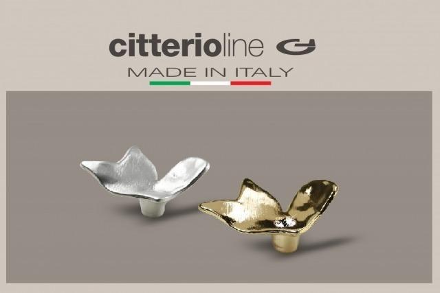 Pasiune pentru Made in Italy